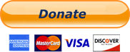 Donate Today.png